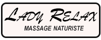 Lady-relax.com : massage naturiste Paris